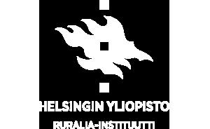 RURALIA-logo