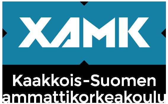 MAMK-logo